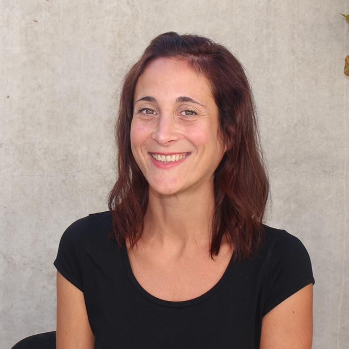 Andrea Primus