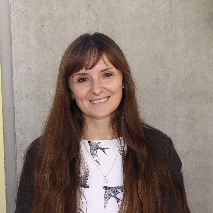 Corinna Grasser