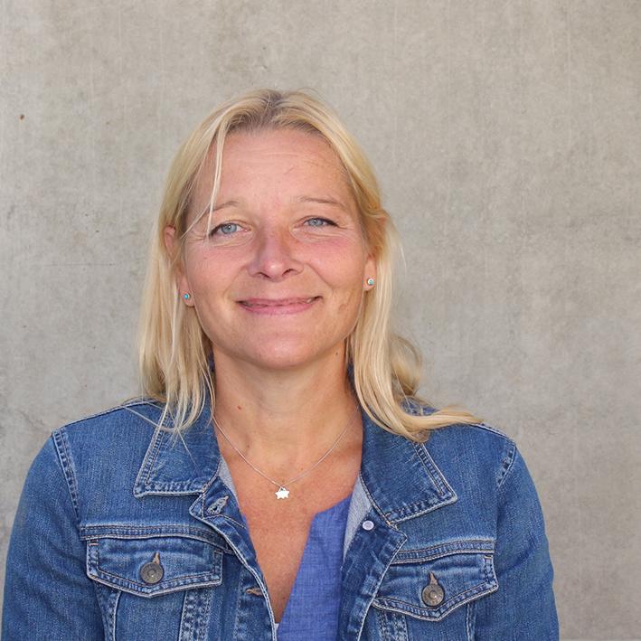 Dagmar Gietl
