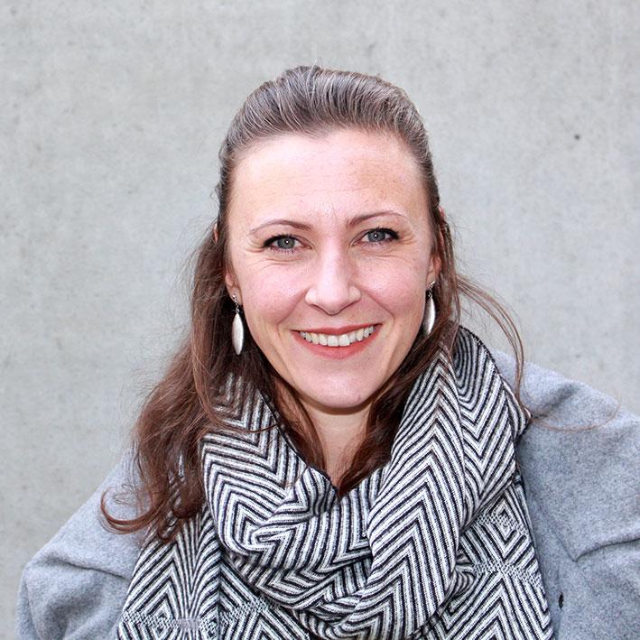 Lucie Pickhardt