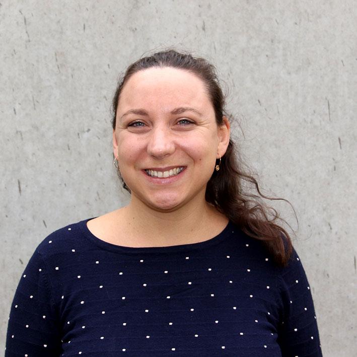 Pia Nassal