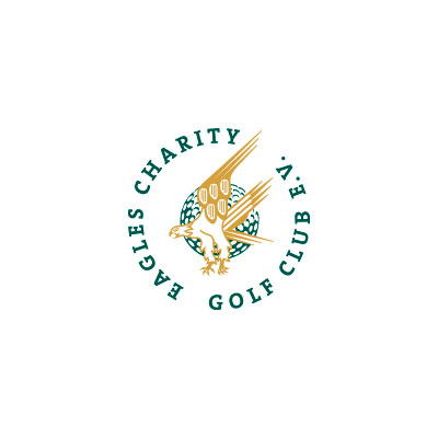 Eagles Charity Logo