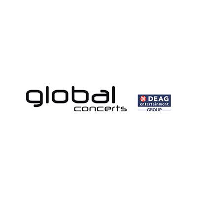 global_concerts