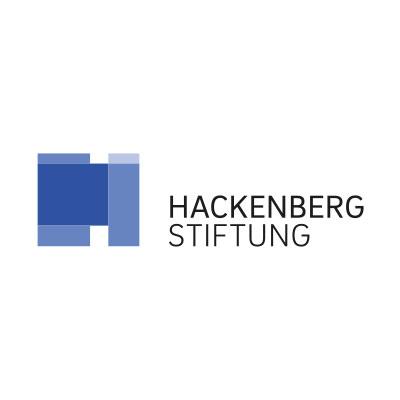 hackenberg Stiftung