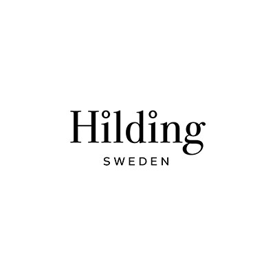 Hilding Logo