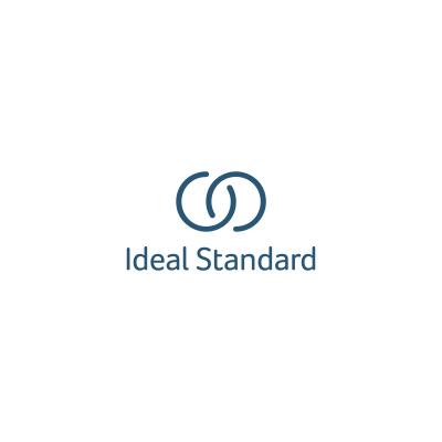 Spender idealstandard