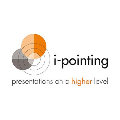 i-pointing
