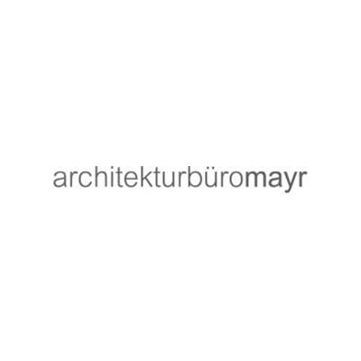 architekturbueromayr