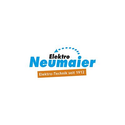 Elektro Neumeier